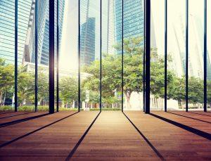 """ניהול משרדים, נכסים מניבים למכירה, שיווק נדל""""ן מסחרי, ניהול נכסים, אחזקת מבנים, מרכזים מסחריים, מגדלים, בנייני משרדים, קרקעות, קניונים, נדל""""ן נכס מניב, נכסים מסחריים להשקעה"""